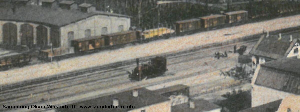 http://www.laenderbahn.info/hifo/zugrossherzogszeiten/delmenhorst/delmenhorst_0002-1_1910.jpg