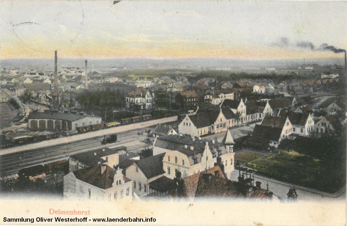 http://www.laenderbahn.info/hifo/zugrossherzogszeiten/delmenhorst/delmenhorst_0002_1910.jpg