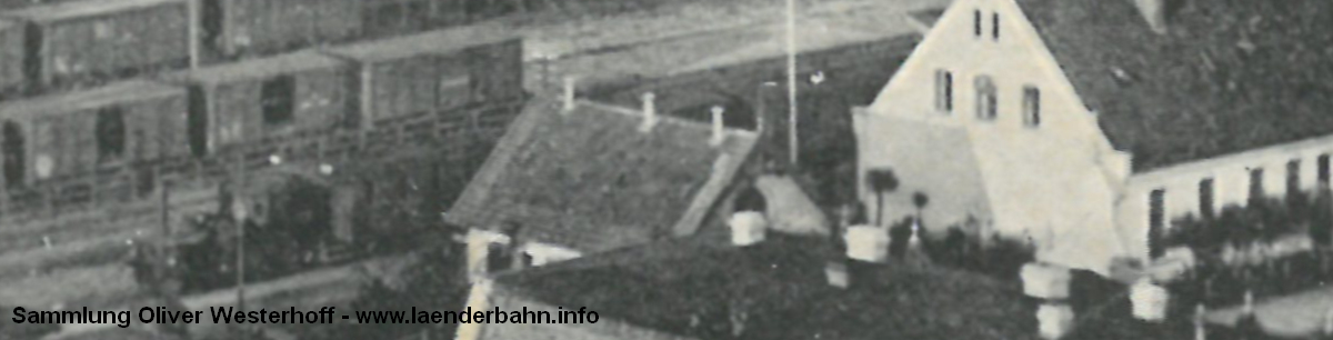 http://www.laenderbahn.info/hifo/zugrossherzogszeiten/delmenhorst/delmenhorst_0003-1_1905.jpg