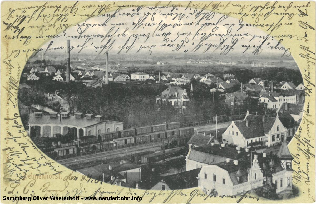http://www.laenderbahn.info/hifo/zugrossherzogszeiten/delmenhorst/delmenhorst_0003_1905.jpg
