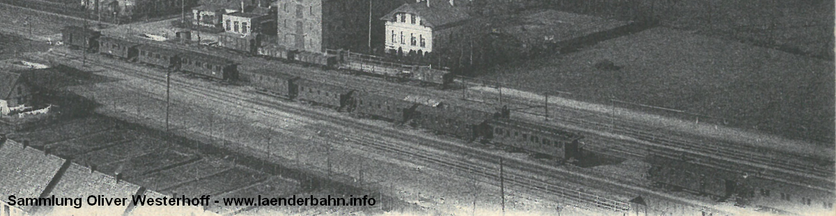 http://www.laenderbahn.info/hifo/zugrossherzogszeiten/delmenhorst/delmenhorst_0004-1_1905.jpg