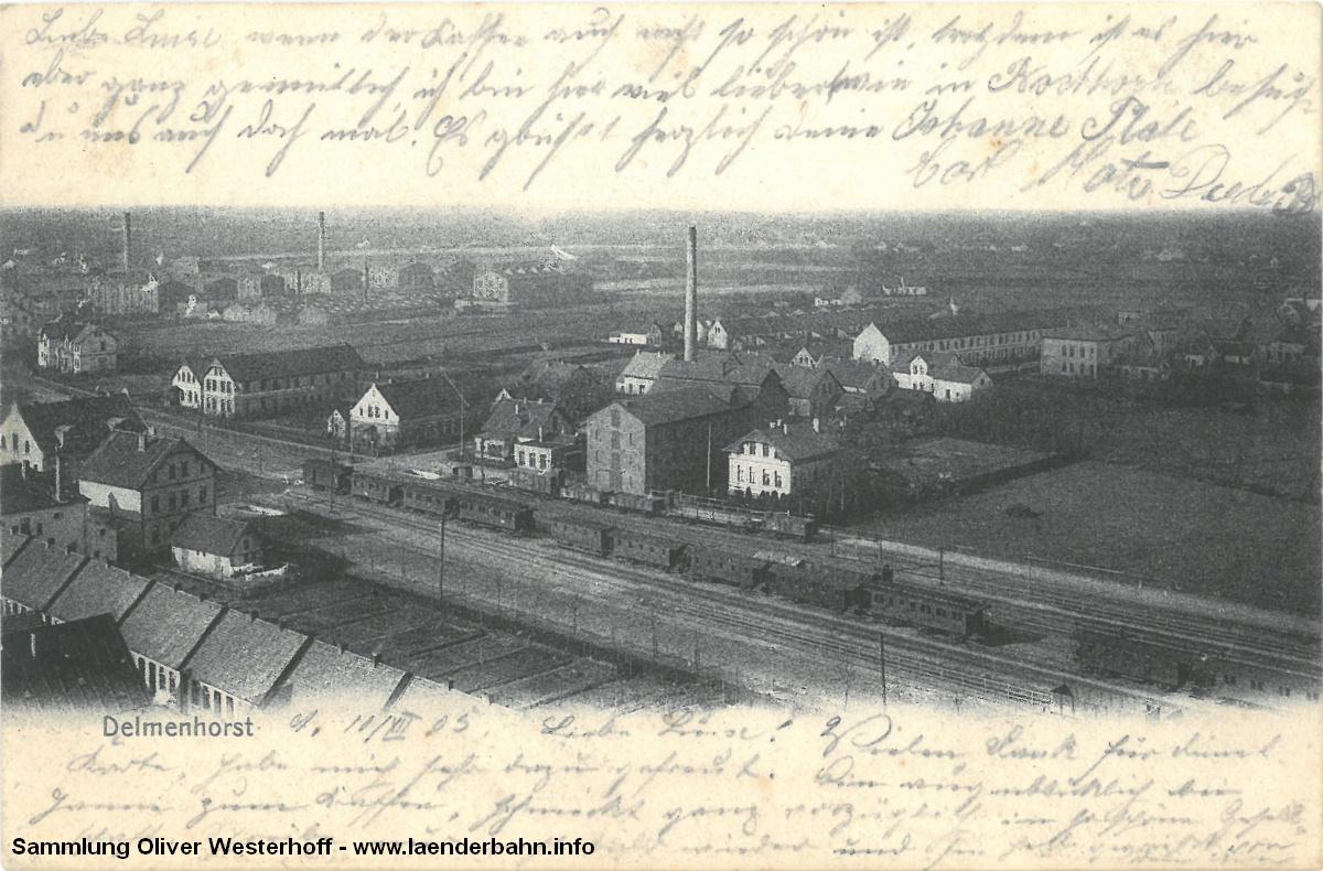 http://www.laenderbahn.info/hifo/zugrossherzogszeiten/delmenhorst/delmenhorst_0004_1905.jpg