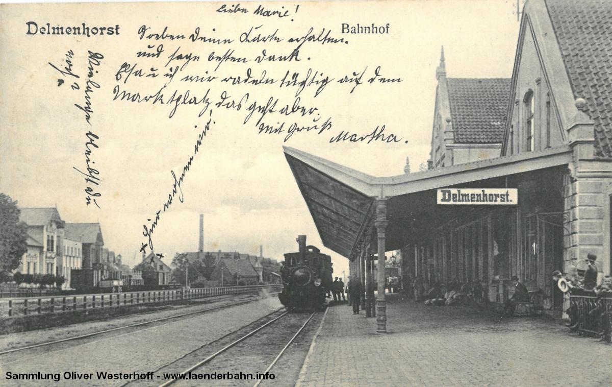 http://www.laenderbahn.info/hifo/zugrossherzogszeiten/delmenhorst/delmenhorst_0005_1910.jpg