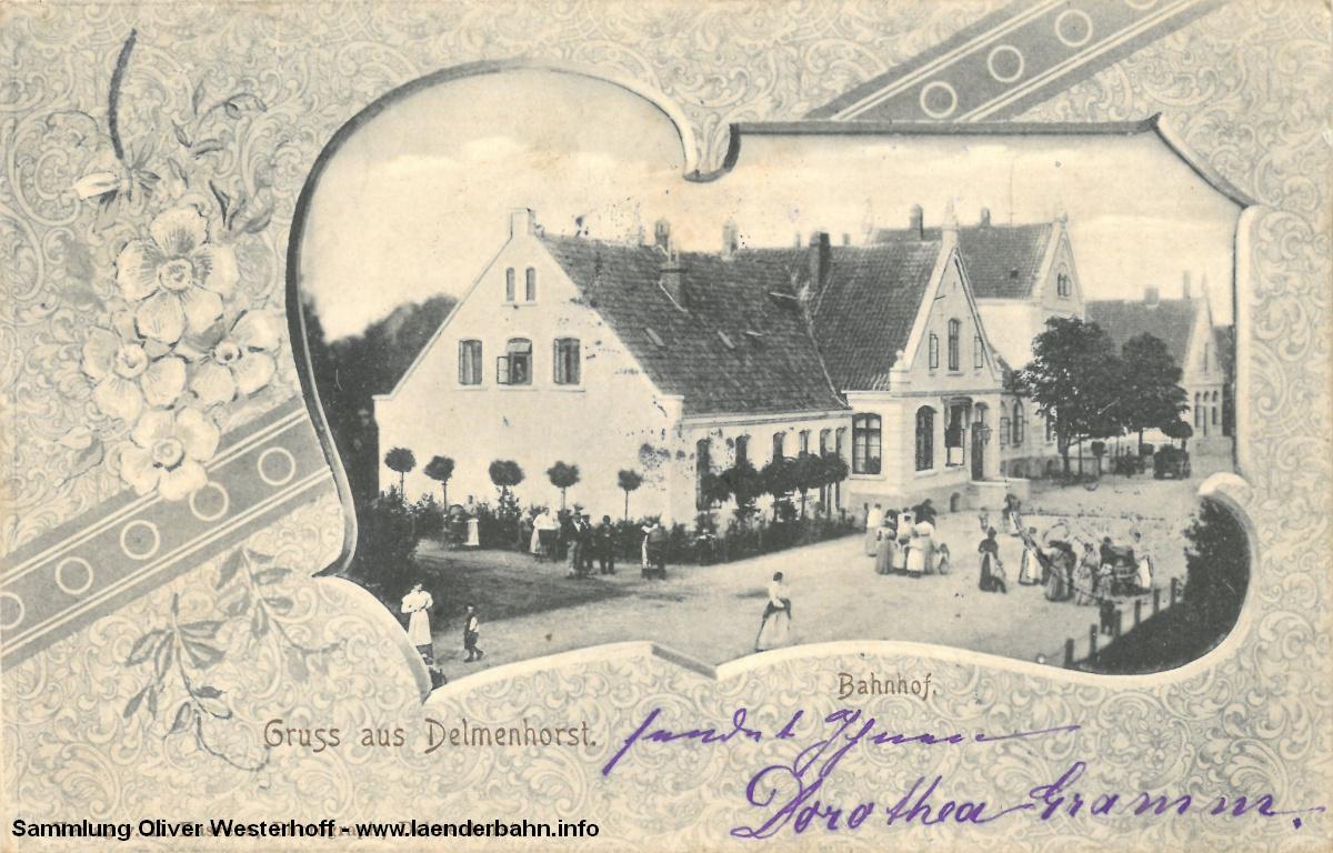 http://www.laenderbahn.info/hifo/zugrossherzogszeiten/delmenhorst/delmenhorst_0006_1908.jpg