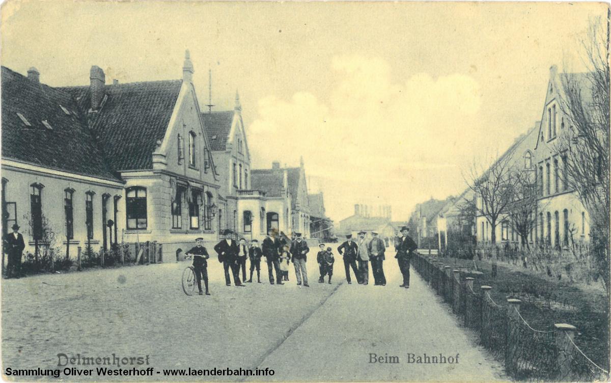 http://www.laenderbahn.info/hifo/zugrossherzogszeiten/delmenhorst/delmenhorst_0007_1915.jpg