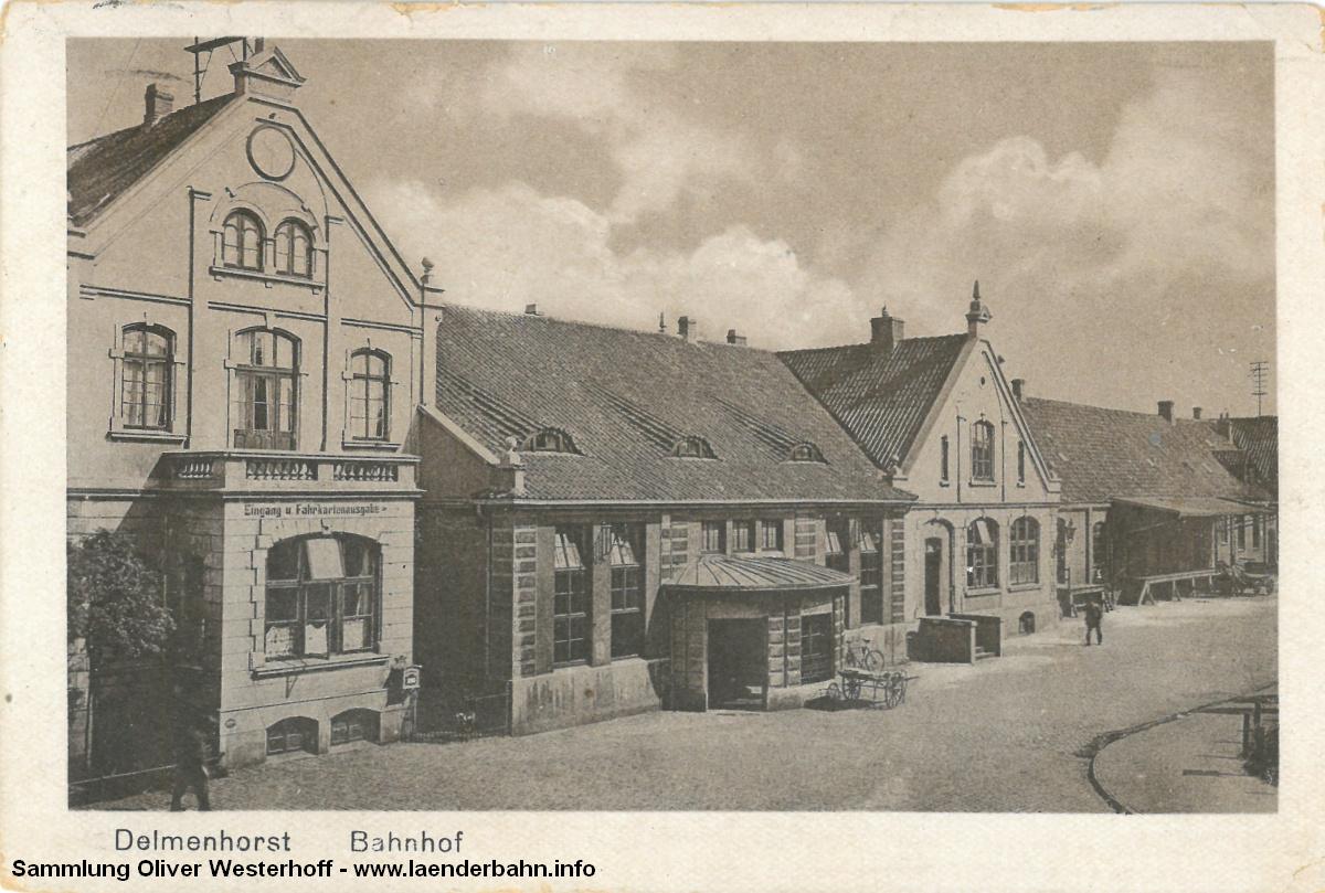 http://www.laenderbahn.info/hifo/zugrossherzogszeiten/delmenhorst/delmenhorst_0008_1927.jpg