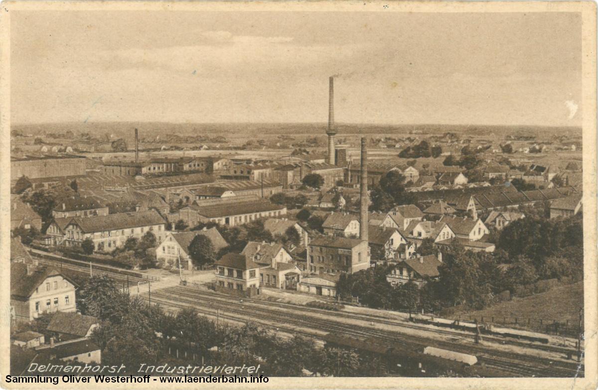 http://www.laenderbahn.info/hifo/zugrossherzogszeiten/delmenhorst/delmenhorst_0009_1931.jpg