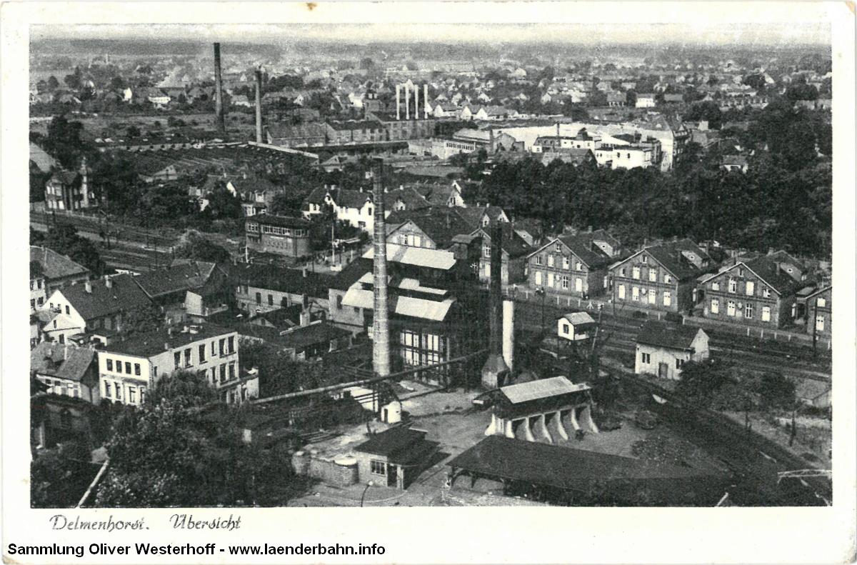 http://www.laenderbahn.info/hifo/zugrossherzogszeiten/delmenhorst/delmenhorst_0010_1956.jpg