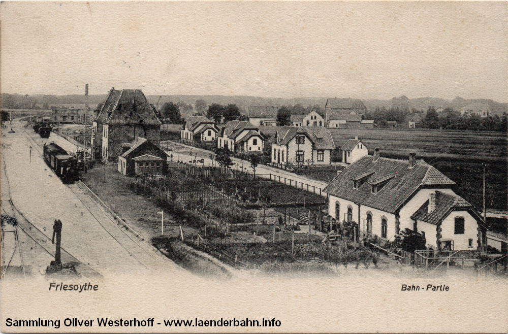 http://www.laenderbahn.info/hifo/zugrossherzogszeiten/friesoythe/friesoythe_0002.jpg