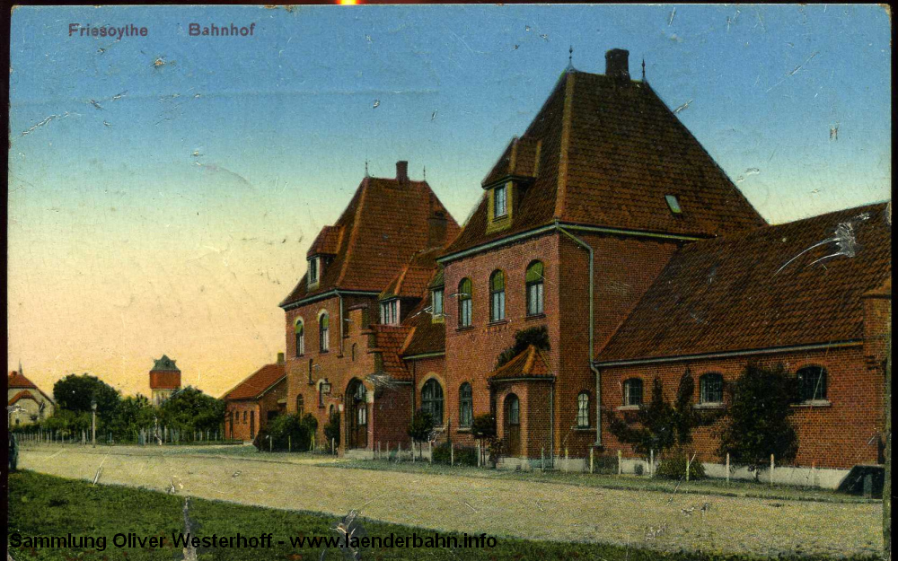 http://www.laenderbahn.info/hifo/zugrossherzogszeiten/friesoythe/friesoythe_0004.jpg