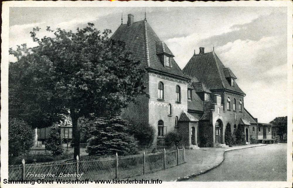 http://www.laenderbahn.info/hifo/zugrossherzogszeiten/friesoythe/friesoythe_0005.jpg
