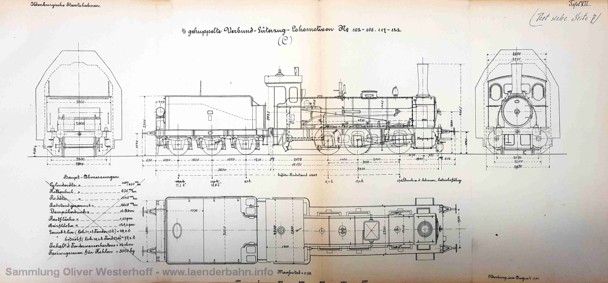 https://www.laenderbahn.info/hifo/zugrossherzogszeiten/lokverzeichnis/tafel7-102.jpg