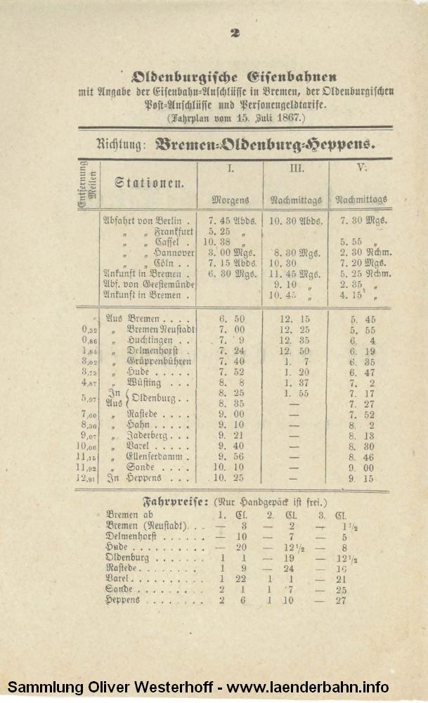 http://www.laenderbahn.info/hifo/zugrossherzogszeiten/oldenburg1/ol_fahrplan_1867_1.jpg