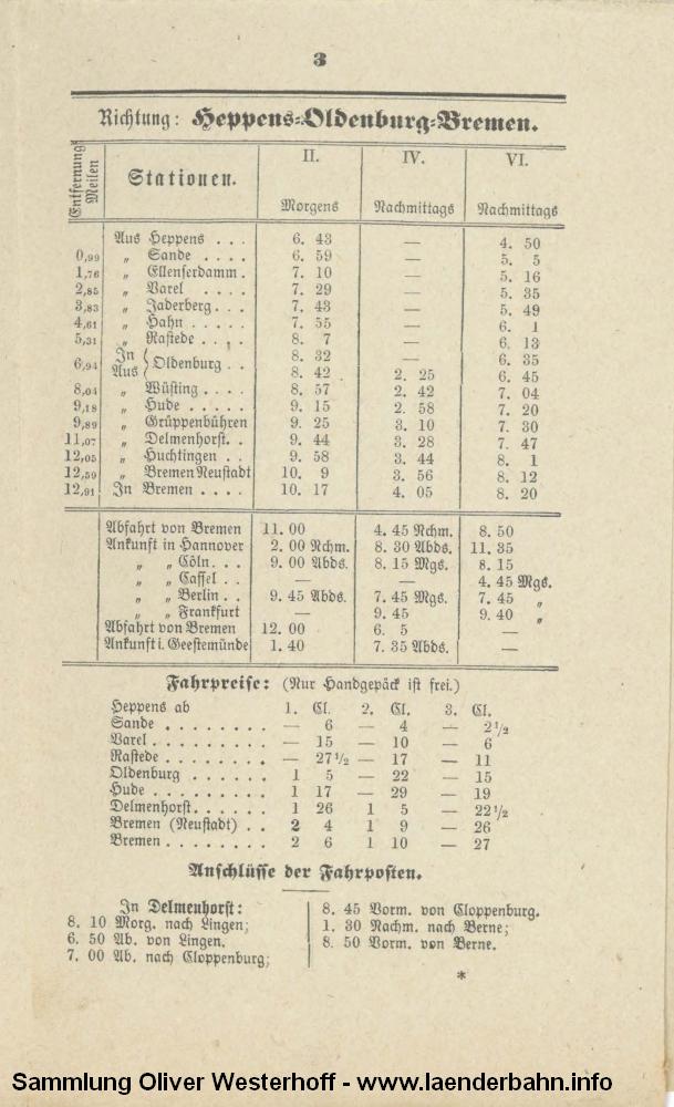 http://www.laenderbahn.info/hifo/zugrossherzogszeiten/oldenburg1/ol_fahrplan_1867_2.jpg