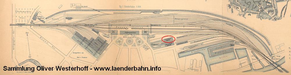 http://www.laenderbahn.info/hifo/zugrossherzogszeiten/oldenburg1/ol_plan_centralbahnhof_1.jpg