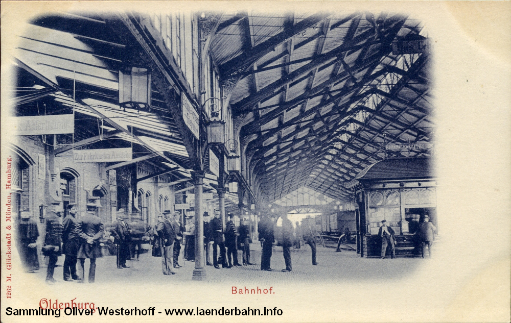 http://www.laenderbahn.info/hifo/zugrossherzogszeiten/oldenburg1/oldenburg_centralbahnhof_0008.jpg