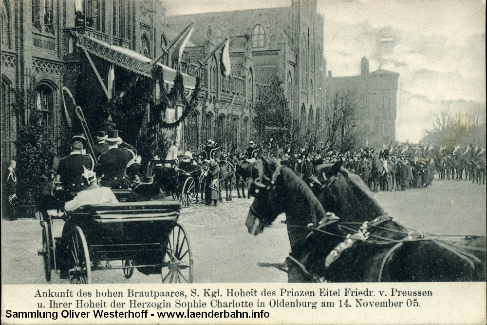 http://www.laenderbahn.info/hifo/zugrossherzogszeiten/oldenburg1/oldenburg_centralbahnhof_0009_1905.jpg