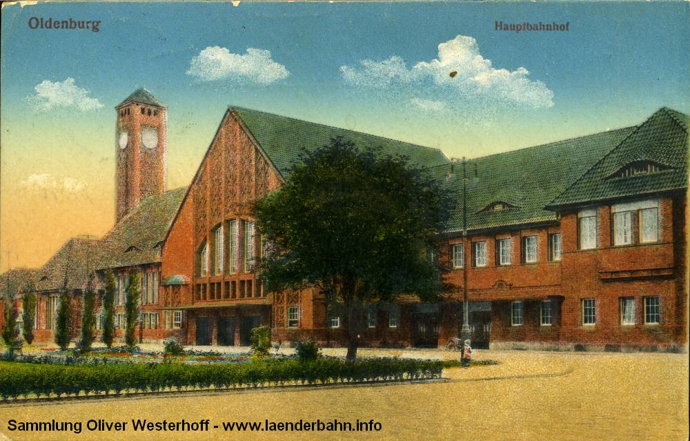http://www.laenderbahn.info/hifo/zugrossherzogszeiten/oldenburg3/oldenburg_hbf_0003.jpg