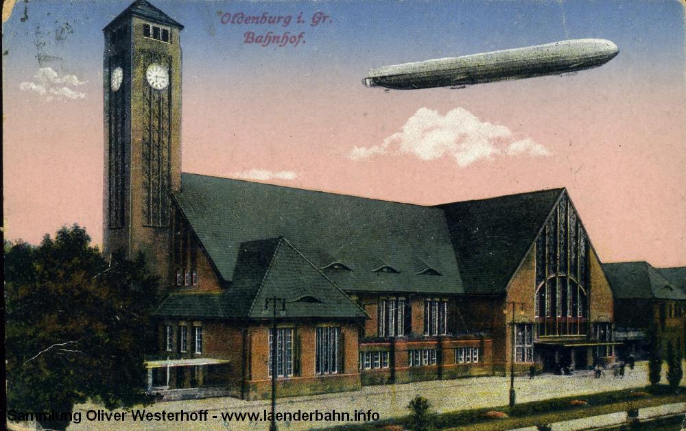 http://www.laenderbahn.info/hifo/zugrossherzogszeiten/oldenburg3/oldenburg_hbf_0004.jpg