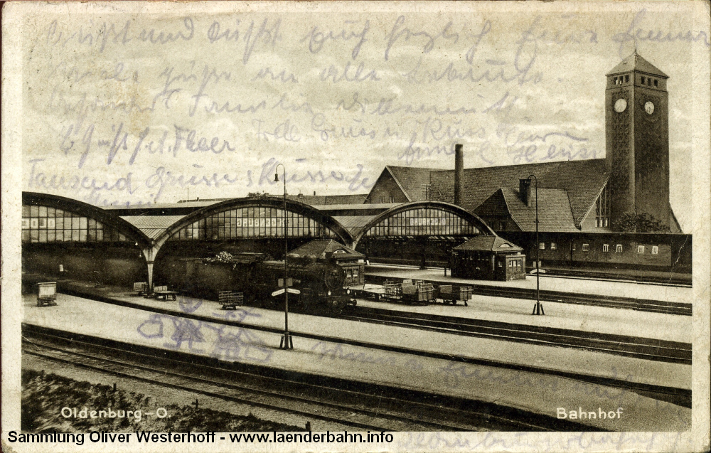 http://www.laenderbahn.info/hifo/zugrossherzogszeiten/oldenburg3/oldenburg_hbf_0005.jpg