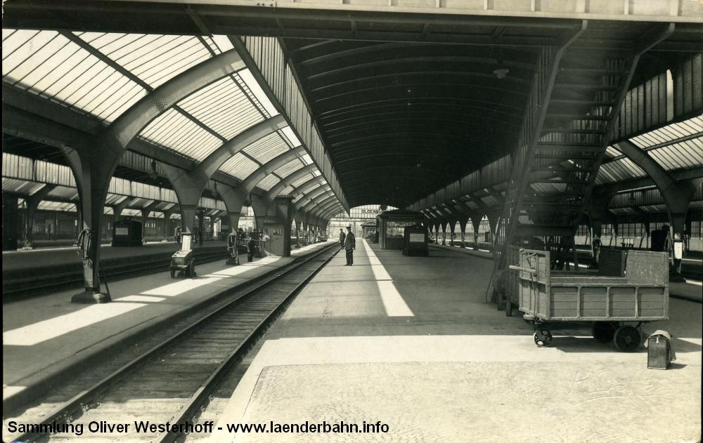 http://www.laenderbahn.info/hifo/zugrossherzogszeiten/oldenburg3/oldenburg_hbf_0007.jpg