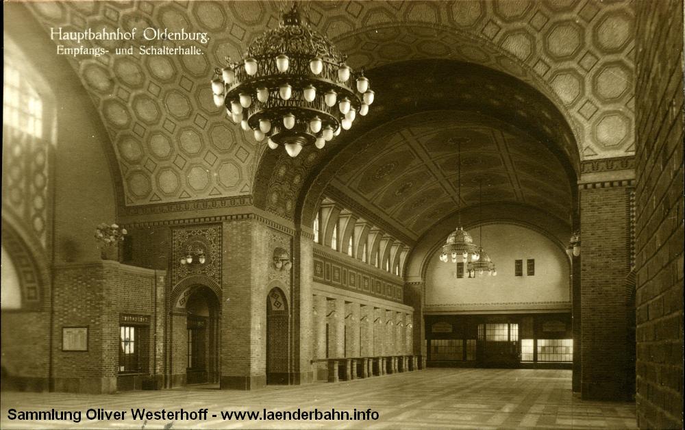 http://www.laenderbahn.info/hifo/zugrossherzogszeiten/oldenburg3/oldenburg_hbf_0016.jpg