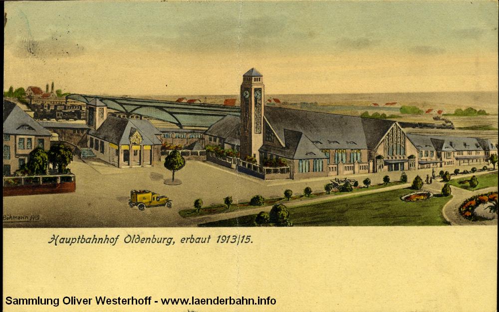 http://www.laenderbahn.info/hifo/zugrossherzogszeiten/oldenburg3/oldenburg_hbf_0019.jpg