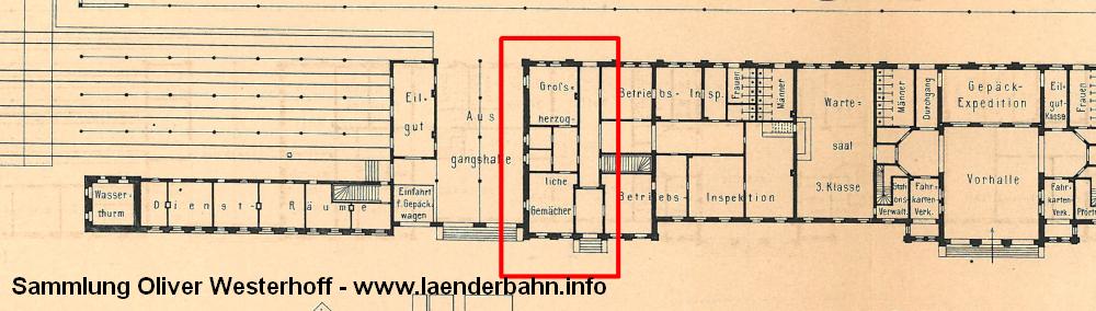 http://www.laenderbahn.info/hifo/zugrossherzogszeiten/oldenburg4/ol-fuerstenbau_0001.jpg