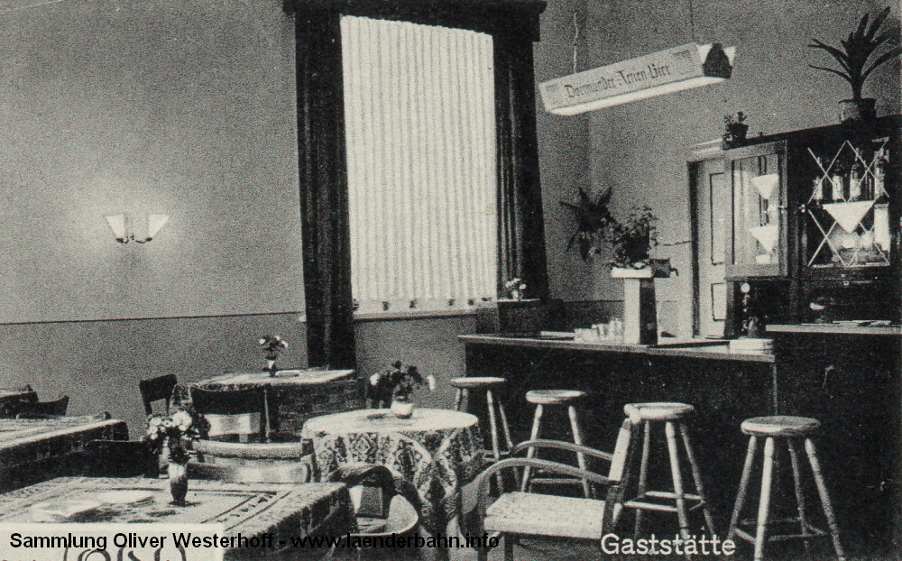 http://www.laenderbahn.info/hifo/zugrossherzogszeiten/wartesaal/augustfehn_2001_1_1959.jpg