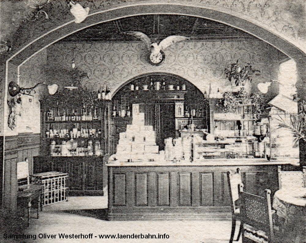 http://www.laenderbahn.info/hifo/zugrossherzogszeiten/wartesaal/brake_2001_1_1904.jpg