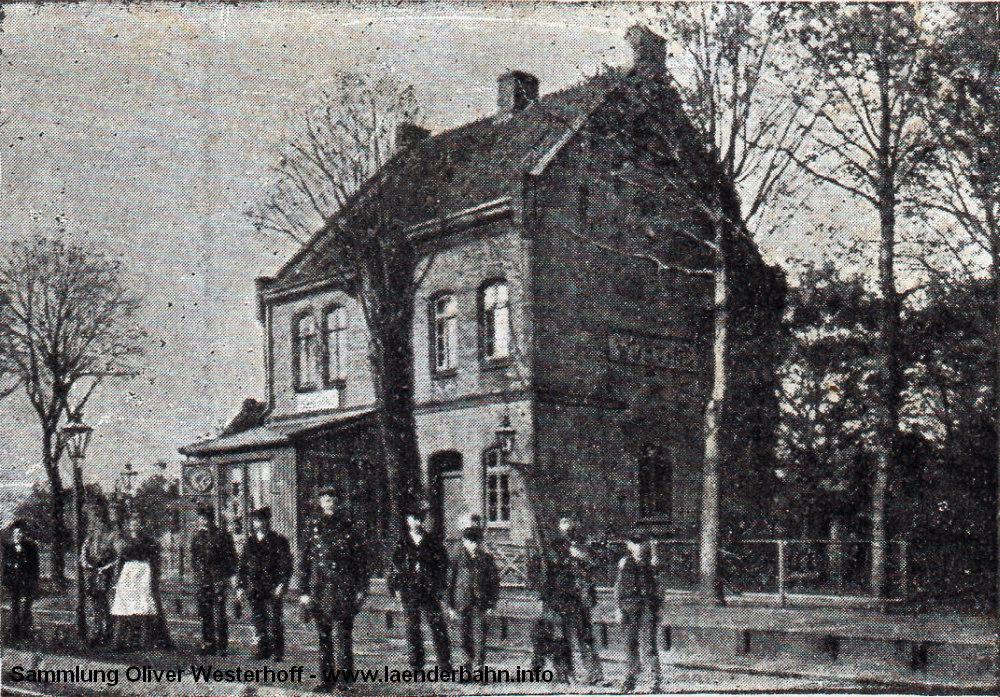 http://www.laenderbahn.info/hifo/zugrossherzogszeiten/wuesting/wuesting_0002-1_1911