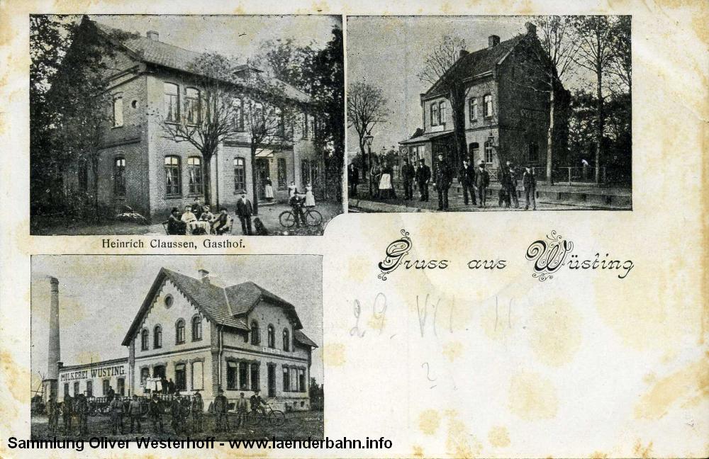 http://www.laenderbahn.info/hifo/zugrossherzogszeiten/wuesting/wuesting_0002_1911