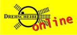 Logo Drehscheibe Online