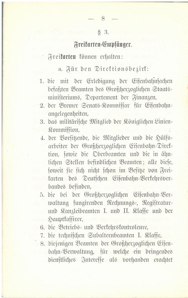 1899 - Freifahrtordnung Seite 10