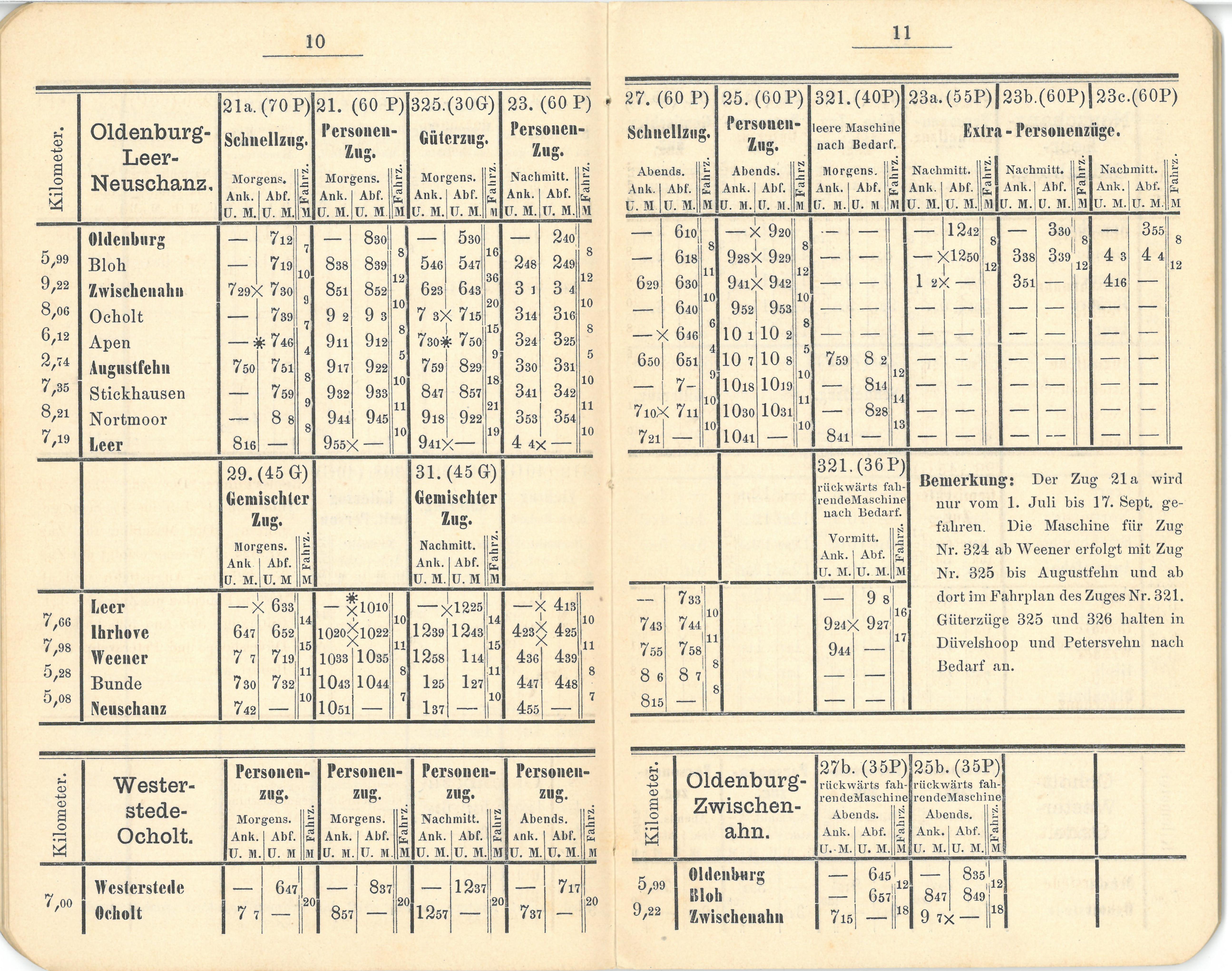 1887 - Dienstfahrplan - Seite 7