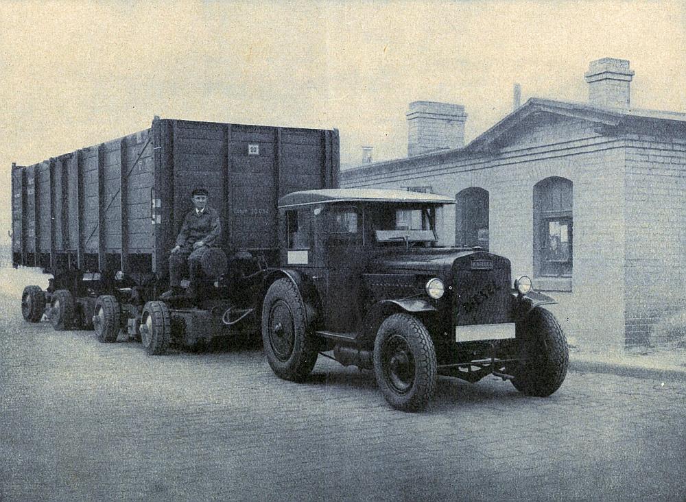 20 t=Wagen auf dem Straßenfahrzeug stehend in Fahrt