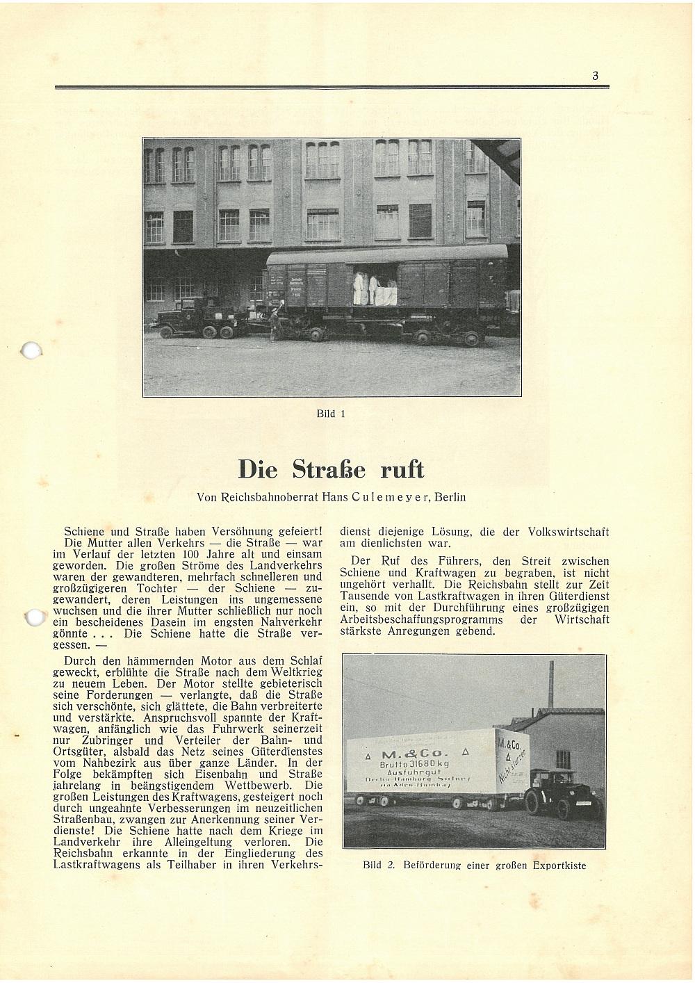 1934 - Die Straße ruft - Seite 3